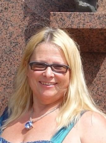 Inge Hering