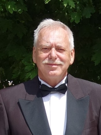 Harald Jürgen Beißler