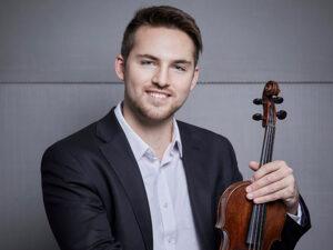 Christian Zahlten